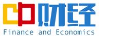 财经-中国发展网